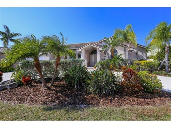 3419 Sandpiper Dr, Punta Gorda, FL - USA (photo 2)