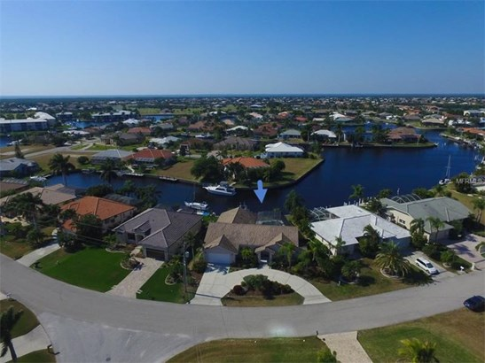 3419 Sandpiper Dr, Punta Gorda, FL - USA (photo 4)