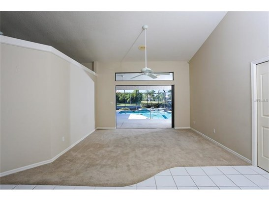 3419 Sandpiper Dr, Punta Gorda, FL - USA (photo 5)