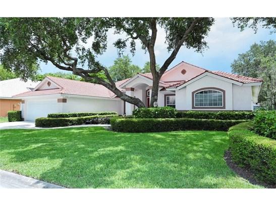 4480 White Egret Ln, Sarasota, FL - USA (photo 1)
