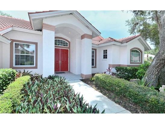 4480 White Egret Ln, Sarasota, FL - USA (photo 2)
