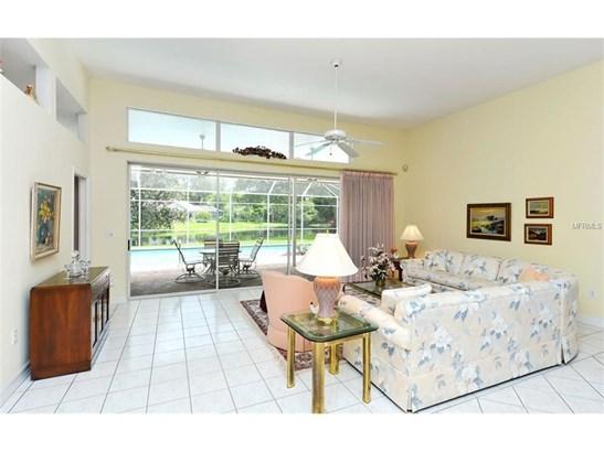 4480 White Egret Ln, Sarasota, FL - USA (photo 3)