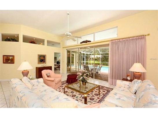 4480 White Egret Ln, Sarasota, FL - USA (photo 4)