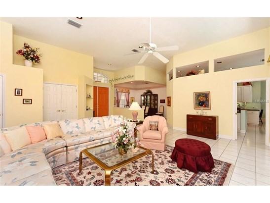 4480 White Egret Ln, Sarasota, FL - USA (photo 5)