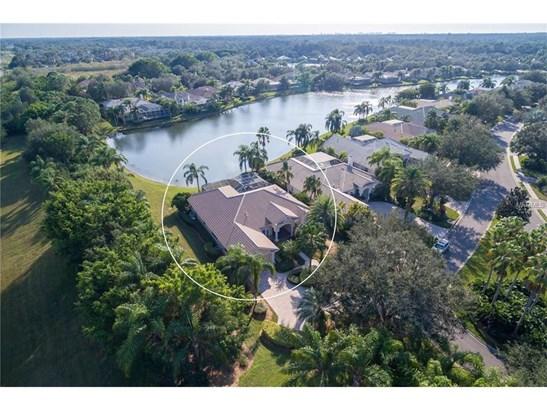 7034 Langley Pl, University Park, FL - USA (photo 1)
