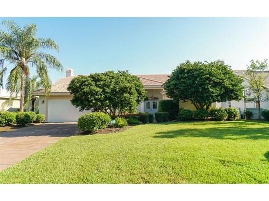 5501 Downham Mdws, Sarasota, FL - USA (photo 1)