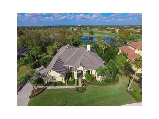 7041 Portmarnock Pl, Lakewood Ranch, FL - USA (photo 1)