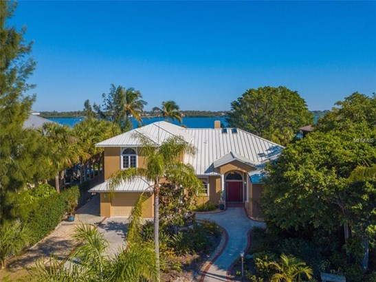 7785 Manasota Key Rd, Englewood, FL - USA (photo 1)