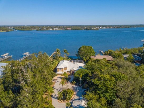 7785 Manasota Key Rd, Englewood, FL - USA (photo 2)
