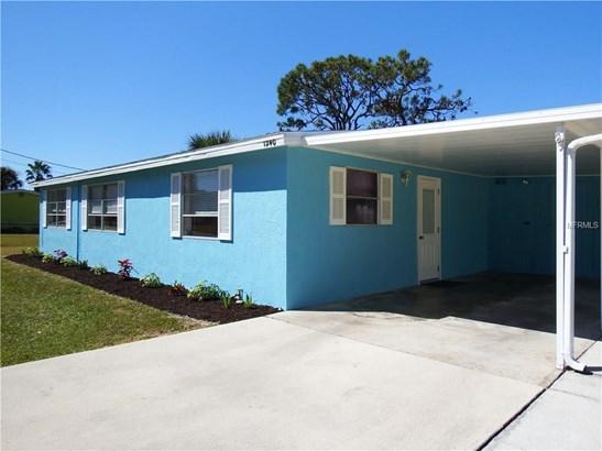 1240 Drury Ln, Englewood, FL - USA (photo 1)