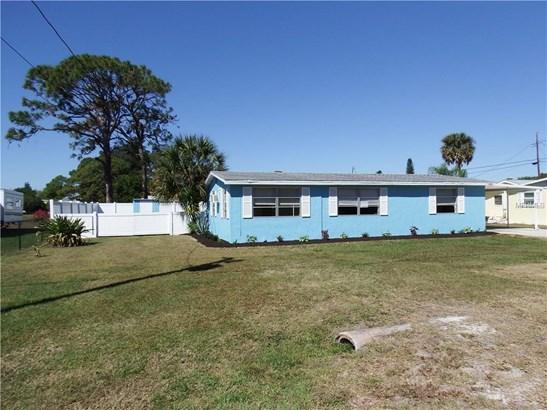 1240 Drury Ln, Englewood, FL - USA (photo 2)