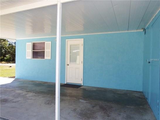 1240 Drury Ln, Englewood, FL - USA (photo 3)