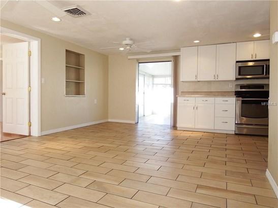 1240 Drury Ln, Englewood, FL - USA (photo 5)