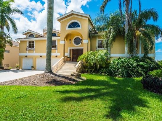 1650 Blakemore Ln, Sarasota, FL - USA (photo 1)