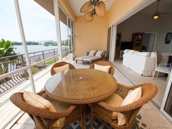 1650 Blakemore Ln, Sarasota, FL - USA (photo 4)