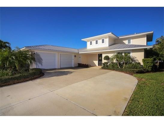 1402 90th Ct Nw, Bradenton, FL - USA (photo 1)