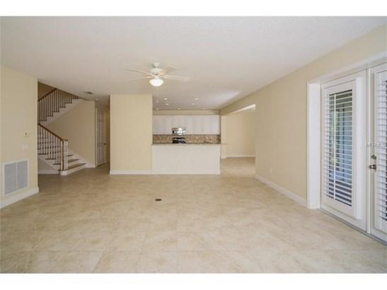 1402 90th Ct Nw, Bradenton, FL - USA (photo 4)