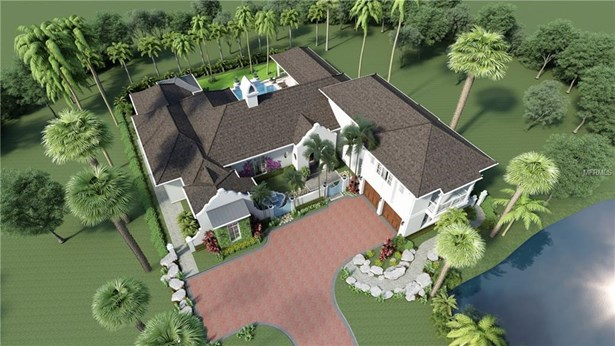 1214 Sharswood Ln, Sarasota, FL - USA (photo 2)