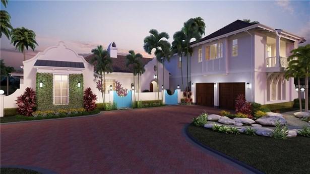 1214 Sharswood Ln, Sarasota, FL - USA (photo 5)