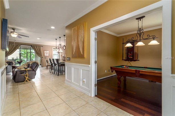 5508 Pamplona Way, Sarasota, FL - USA (photo 3)