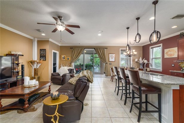 5508 Pamplona Way, Sarasota, FL - USA (photo 5)