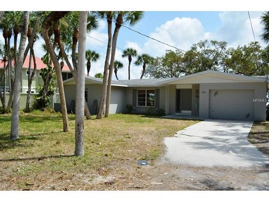 4093 Pelican Shores Cir, Englewood, FL - USA (photo 1)