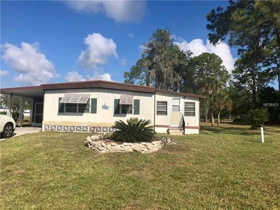 5324 Kula Ct, North Port, FL - USA (photo 1)