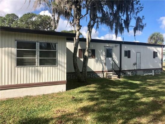 5324 Kula Ct, North Port, FL - USA (photo 2)