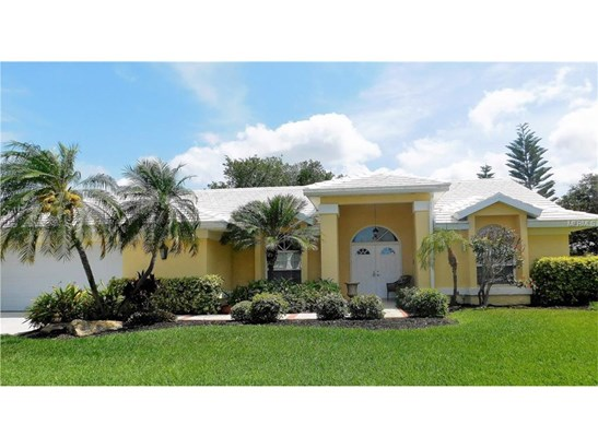 512 Warwick Dr, Venice, FL - USA (photo 1)