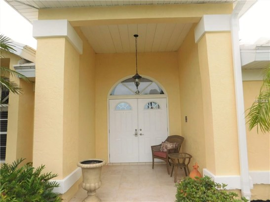 512 Warwick Dr, Venice, FL - USA (photo 2)