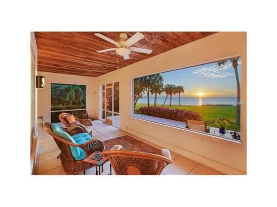 710 Indian Beach Cir, Sarasota, FL - USA (photo 1)