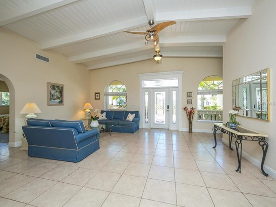 529 Key Royale Dr, Holmes Beach, FL - USA (photo 4)