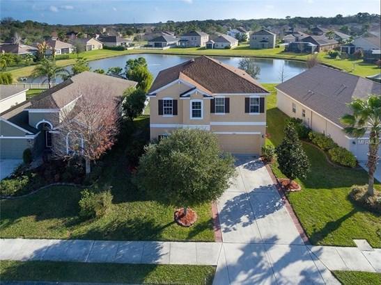 8006 113th Avenue Cir E, Parrish, FL - USA (photo 1)
