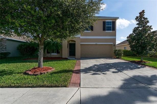 8006 113th Avenue Cir E, Parrish, FL - USA (photo 2)