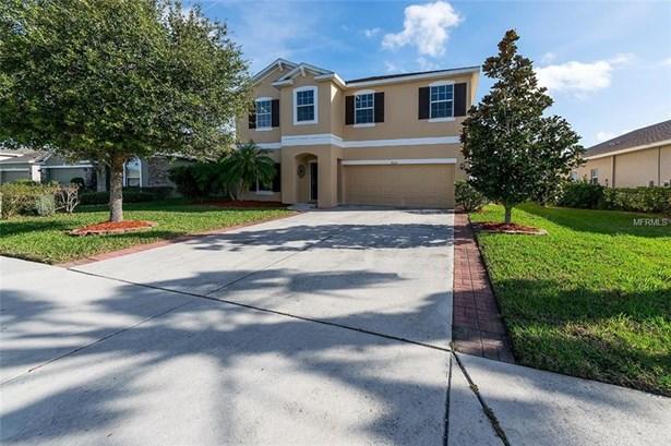 8006 113th Avenue Cir E, Parrish, FL - USA (photo 3)