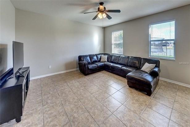 8006 113th Avenue Cir E, Parrish, FL - USA (photo 5)