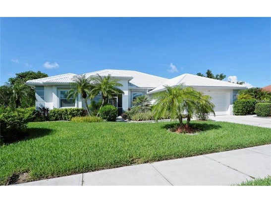 458 Fairway Isles Dr, Venice, FL - USA (photo 1)