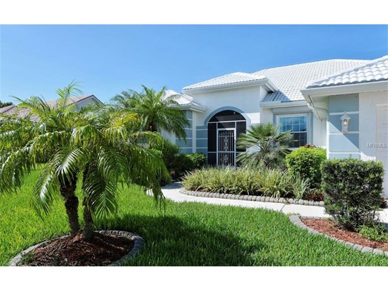 458 Fairway Isles Dr, Venice, FL - USA (photo 2)