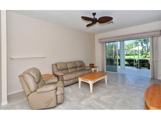 458 Fairway Isles Dr, Venice, FL - USA (photo 3)