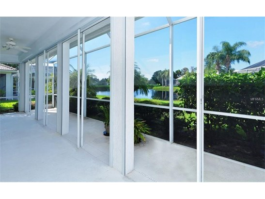 458 Fairway Isles Dr, Venice, FL - USA (photo 4)