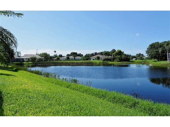 458 Fairway Isles Dr, Venice, FL - USA (photo 5)