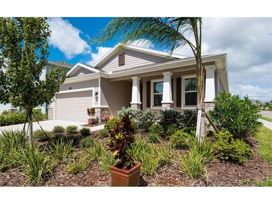 4511 Bent Tree Blvd, Sarasota, FL - USA (photo 1)