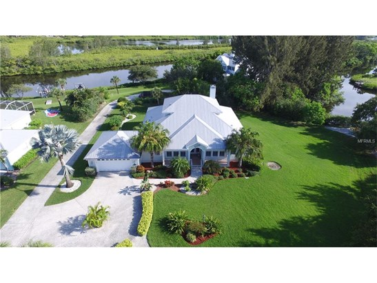 894 Hillcrest Dr, Nokomis, FL - USA (photo 1)