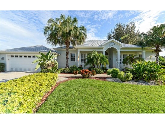 894 Hillcrest Dr, Nokomis, FL - USA (photo 2)
