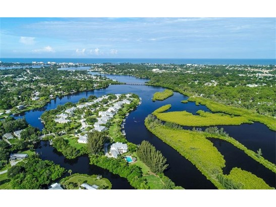 894 Hillcrest Dr, Nokomis, FL - USA (photo 4)