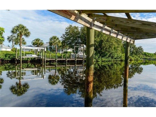 894 Hillcrest Dr, Nokomis, FL - USA (photo 5)