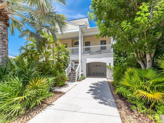 727 Holly Rd, Anna Maria, FL - USA (photo 1)