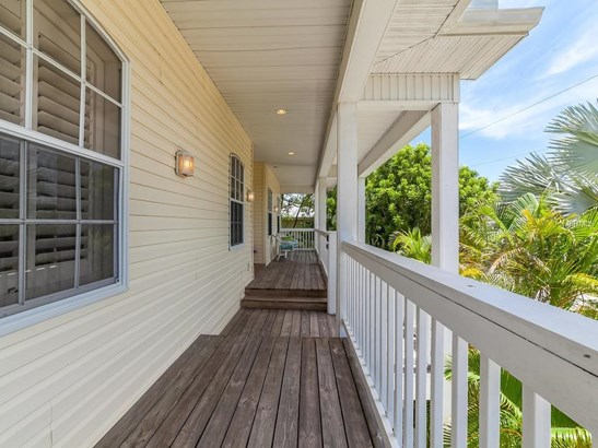 727 Holly Rd, Anna Maria, FL - USA (photo 3)