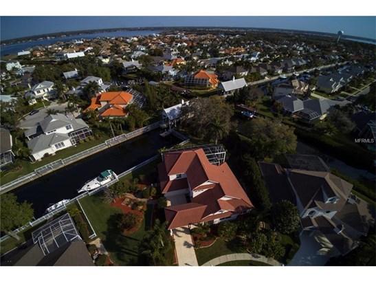 4621 Swordfish Dr, Bradenton, FL - USA (photo 2)