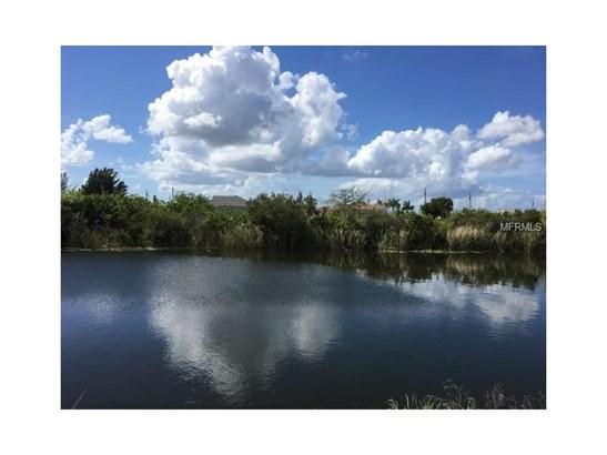 2012 6th Ave, Cape Coral, FL - USA (photo 1)